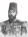 Ахмед Джевад-паша.jpg