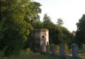 Башня 3 3 (Троицкое-Лобаново).tif