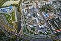 Белгород с аэростата 5 августа 2014 11.jpg