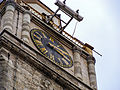 Битолската саат кула 02.jpg