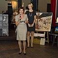 Благотворительный вечер 2011 БФ Созидание 07.jpg