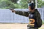 Боевые стрельбы военных медиков в рамках армейских игр под Санкт-Петербургом (21).jpg