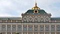 Большой Кремлевский дворец, фрагмент фасада.jpg