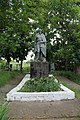 Братська могила радянських воїнів, охор. № 2.4.1034 – 2.5.8.jpg