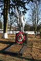 Братська могила 27 воїнів, фото 1.jpg