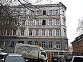 Будівля контори РТПтаТ.jpg