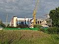 Будівництво торговельно-розважального центра - panoramio.jpg