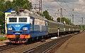 ВЛ65-006 с поездом.jpg