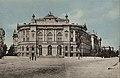 Варшавский политехнический институт Императора Николая II.jpg