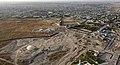 Вид на городище Культобе.jpg