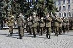 Випуск офіцерів для Національної гвардії України 3788 (26020202701).jpg