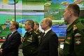 Владимир Путин в Национальном центре управления обороной Российской Федерации.jpeg