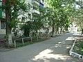Внутридворовая территория - panoramio (10).jpg