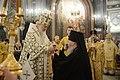 Возведение в сан архиепископа.jpg