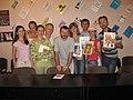 Встреча в пресс-клубе города Луцка (26099507804).jpg