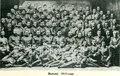 Выпуск Военно-топографического училища 1915 года.tif