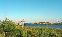 Генический морской порт.jpg