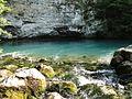 Голубое озеро - panoramio (2).jpg