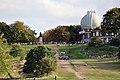 Гринвичский парк, Гринвич, Большой Лондон - panoramio.jpg