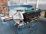 Двигатель BK-107A.JPG