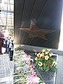 День Победы в Донецке, 2010 139.JPG