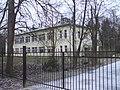 Детский дом в Дибунах.JPG