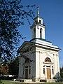 Дзвіниця (Катерининський собор),Херсон, вул. Перекопська, 13.JPG
