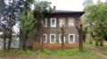Дом, в котором жил поэт Санников Г.А.png