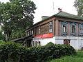 Дом В.А.Солоухина.JPG