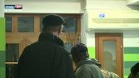 """File:Донецк; Ветеран СБУ """"Я никому, ничего не обязан"""".webm"""