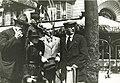 Жан Кокто фото (2).jpg
