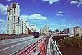 Живописный мост (18563440843).jpg
