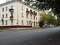 Жилой дом,Никонова,12,Тольятти,Самарская обл.jpg