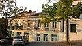 Жилой дом Прапорщика Комарова,13 IMG 1386.JPG