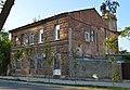 Житловий будинок нотаріуса Ольшанського, вул. Земська, 3.jpg
