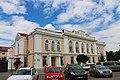 Житомир, Банк, вул. Б. Лятошинського 5.jpg