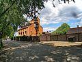 Замок Радомисль з парканом.jpg