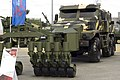 Защищенный автомобиль КАМАЗ-5350 Патруль(1).jpg