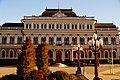 Здание городской ратуши, построенное в 1860 г, Казань, Татарстан.jpg