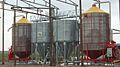 Зерносушильный комплекс XL 550.jpg