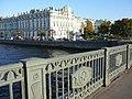 Зимний дворец (г. Санкт-Петербург) - 2.JPG