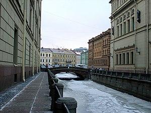 Зимний мост.jpg