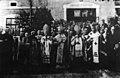 Йосафат Коциловський на святі у Самборі.jpg