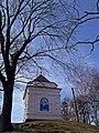 Каплиця Миколаївська (Острог) DSCF2255.JPG