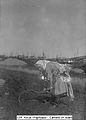 Карельская крестьянка (1901).jpg