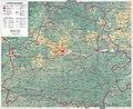 Карта-схема. Боевой путь 1109сп. 18.ІІІ-24.VII.44. Белоруссия.jpg