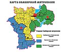 Карта Симбирской Митрополии.jpg