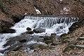 Квітневий водоспад Шипіт.jpg