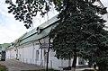 Келії Соборних ченців (корпус №4).JPG