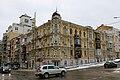 Київ, Бульварно-Кудрявська вул. 30.jpg